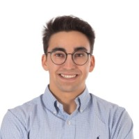 Opinión Carlos - Plan de entrenamiento Road to Basics
